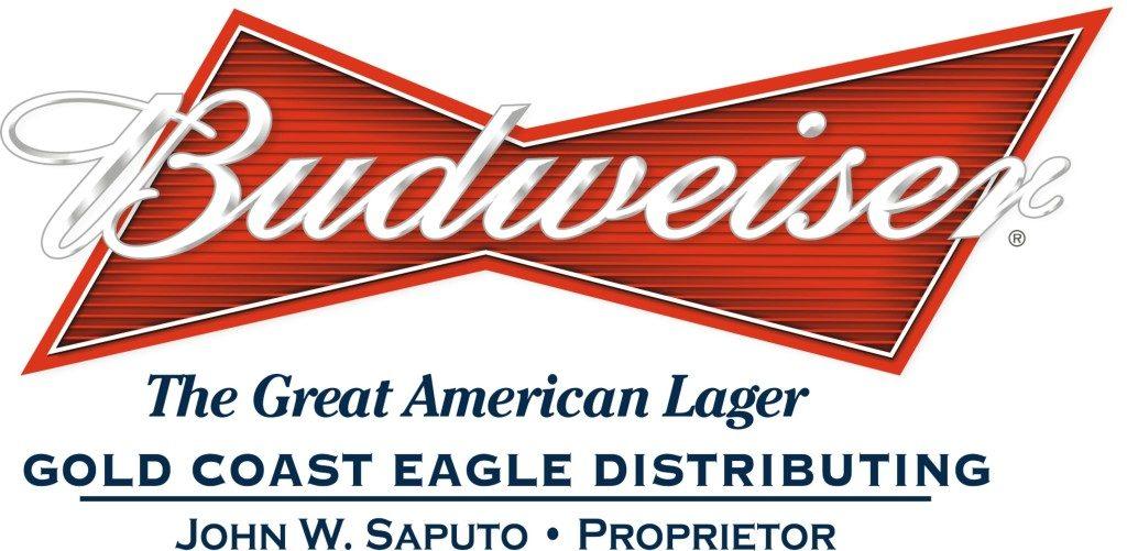Bud-Logo-1024x501