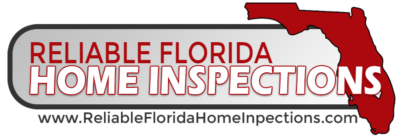 cropped-reliable-florida-home-inspections-logo-2-400x138