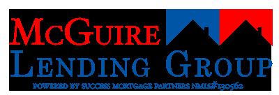 mcguire-lending-group-logo