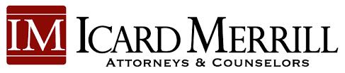 logo Icard merrill